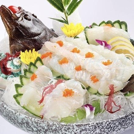 Cá Bơn Hàn Quốc 6